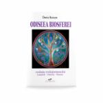 Odiseea biosferei - Denis Buican