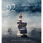 92 de povesti cu carti - Stefan Caraman