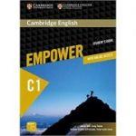 Cambridge - English Empower Advanced (Student's Book)