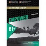 Cambridge English - Empower Intermediate (Teacher's Book)