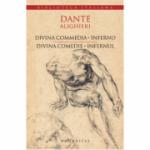 Infernul: Divina Comedie - Dante Aligheri