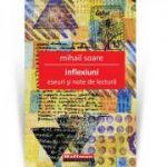 Inflexiuni - Mihail Soare