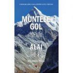 Muntele gol - Alai