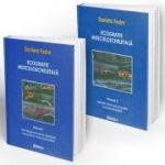Pachet: Ecografie musculoscheletala Volumul 1 si Volumul 2 ( Daniela Fodor )