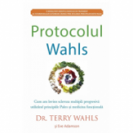Protocolul Wahls - Dr. Terry Wahls