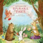Ajutandu-l pe Iepurasul de Paste - Mihai Giurgescu