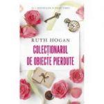 Colectionarul de obiecte pierdute - Ruth Hogan