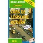 Curs de legislatie rutiera - Legea rutiera la zi - 2019