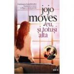 Eu, si totusi alta - Jojo Moyes