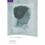 Level 5: Jane Eyre - Charlotte Bronte