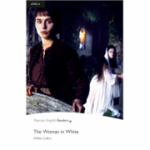 Level 6: The Woman in White - Wilkie Collins