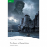 PLPR3: Count of Monte Cristo & MP3 Pack - Alexandre Dumas