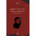 Caietul 10. 1932-1935. Filosofia lui Benedetto Croce - Antonio Gramsci