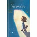 Fantominus - Brigitte Weninger