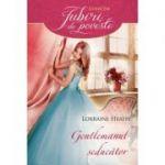 Gentlemanul seducator - Lorraine Heath