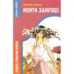 Nunta Zamfirei - George Cosbuc