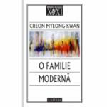 O familie moderna - Cheon Myeong-Kwan