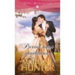 Pariul unui gentleman - Madeline Hunter