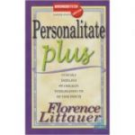 Personalitate Plus 2011 - Florence Littauer