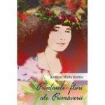 Printesele-flori ale Primaverii - Ramona Maria Bochie