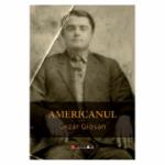 Americanul - Cezar Giosan