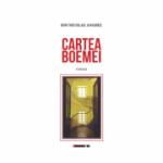 Cartea Boemei - Ion Nicolae Anghel