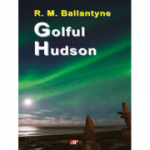Golful Hudson - R. M. Ballantyne
