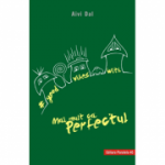 Good Vibes with Mai mult ca Perfectul - Dal Aivi
