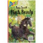 Doxi. Black Beauty - Anna Sewell