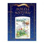 Lecturi scolare. Poezia naturii