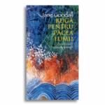 Ruga pentru pacea lumii - Jane Goodall, Feeroozeh Golmohammadi