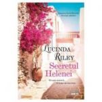Secretul Helenei - Lucinda Riley