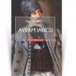 Avram Iancu (Colectia scena Hoffman) - Mircea Micu