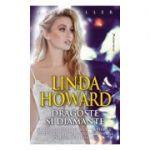 Dragoste si diamante - Linda Howard