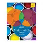 Matematica pentru clasa a 5-a. Semestrul 1 (Colectia clubul matematicienilor)