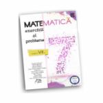 Matematica - Exercitii si probleme pentru clasa a VII-a