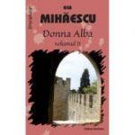 Donna Alba (Vol. 2) - Gib Mihaiescu
