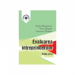 Evaluarea intreprinderilor. Editia II - Victor Dragota, Anamaria Ciobanu, Dalina Dumitrescu