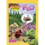 Flo, musca mincinoasa (seria Hermie) - Max Lucado