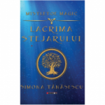 Mistletoe Magic. Lacrima stejarului - Simona Tanasescu