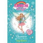Rainbow Magic: Shannon the Ocean Fairy - Daisy Meadows