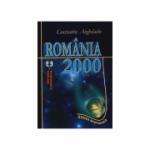 Romania 2000: starea economica - Constantin Anghelache