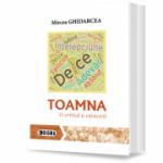 Toamna - Mircea Ghidarcea