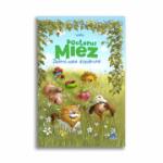 Doctorul Miez. Zbarni-oaia disparuta - Walko
