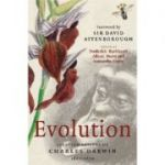 Evolution: Selected Letters of Charles Darwin 1860–1870 - Frederick Burkhardt, Alison M. Pearn, Samantha Evans