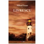 Livrescu - Mihail Soare
