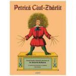 Petrica Ciuf-Zbarlit - Dr. Heinrich Hoffmann