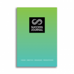 Success Journal - Matthias Hechler