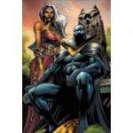 Black Panther By Reginald Hudlin: The Complete Collection Vol. 3 - Reginald Hudlin, Jason Aaron