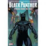 Black Panther Vol. 1: A Nation Under Our Feet - Ta-Nehisi Coates